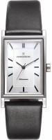 Фото - Наручные часы Romanson DL4191SMW WH