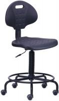 Компьютерное кресло AMF Assistent