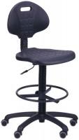 Компьютерное кресло AMF Assistent Ring Base