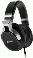Фото - Наушники Superlux HD685