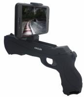 Фото - Игровой манипулятор Ar Game Gun AR 07