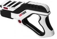 Фото - Игровой манипулятор Ar Game Gun VARPARK-A8