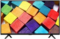 "Телевизор Xiaomi Mi TV 4A 32 32"""