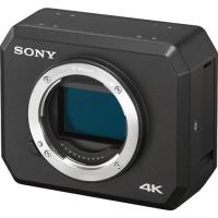 Фото - Видеокамера Sony UMC-S3C