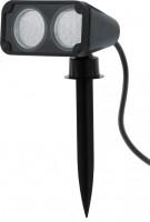 Прожектор / светильник EGLO Nema 93385
