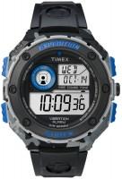 Фото - Наручные часы Timex TW4B00300
