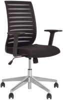 Компьютерное кресло Nowy Styl Xeon SL