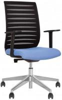 Компьютерное кресло Nowy Styl Xeon SFB