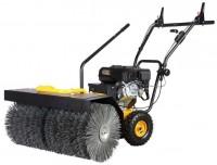 Снегоуборщик TEXAS Handy Sweep 710B