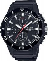 Фото - Наручные часы Casio MRW-400H-1A