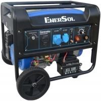 Электрогенератор EnerSol SWG-7E