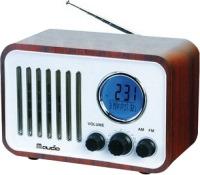 Радиоприемник M-AUDIO LM-22