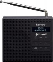 Радиоприемник Lenco PDR-020