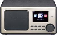 Радиоприемник Lenco DIR-100
