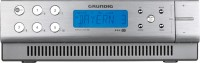 Радиоприемник Grundig Sonoclock 890