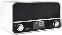 Радиоприемник Camry CR 1151