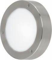 Прожектор / светильник EGLO Vento 2 96365