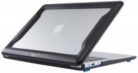 "Фото - Сумка для ноутбуков Thule Vectros Protective for MacBook Air 11 11"""
