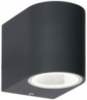Фото - Прожектор / светильник Ideal Lux Astro AP1