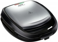 Тостер Tefal Snack Time SW 341D