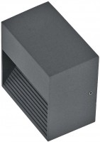 Прожектор / светильник Ideal Lux Down AP1