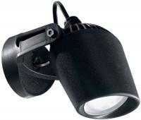 Прожектор / светильник Ideal Lux Minitommy AP1