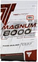 Фото - Гейнер Trec Nutrition Magnum 8000  1кг
