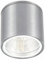 Прожектор / светильник Ideal Lux Gun PL1