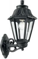 Фото - Прожектор / светильник Ideal Lux Anna AP1 Big