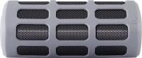 Портативная колонка TechniSat Bluspeaker OD 300