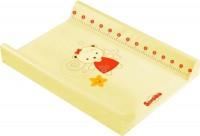 Пеленальный столик Sensillo Sweet Teddy Bears
