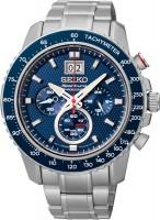 Фото - Наручные часы Seiko SPC135P1