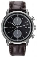 Наручные часы ESPRIT ES109181003