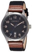 Наручные часы ESPRIT ES109191002