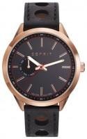 Наручные часы ESPRIT ES109211002