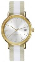 Наручные часы ESPRIT ES108362002