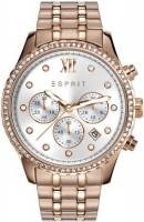 Наручные часы ESPRIT ES108732002