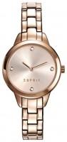 Наручные часы ESPRIT ES108992002