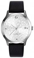 Наручные часы ESPRIT ES108902005