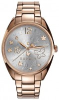 Наручные часы ESPRIT ES108922003
