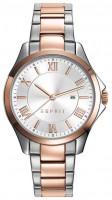 Наручные часы ESPRIT ES109262004