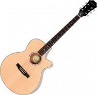 Гитара Epiphone PR-4E