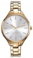 Наручные часы ESPRIT ES109272005