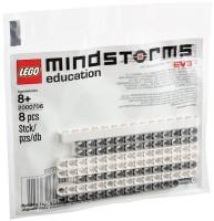 Фото - Конструктор Lego LME Replacement Pack 7 2000706