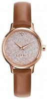 Наручные часы ESPRIT ES109282003