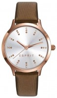 Наручные часы ESPRIT ES109292004