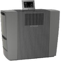 Увлажнитель воздуха Venta LPH60 WiFi