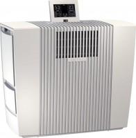 Увлажнитель воздуха Venta LW60T WiFi