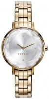 Наручные часы ESPRIT ES109312005