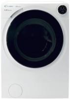 Стиральная машина Candy Bianca BWM 149 PH7 белый
